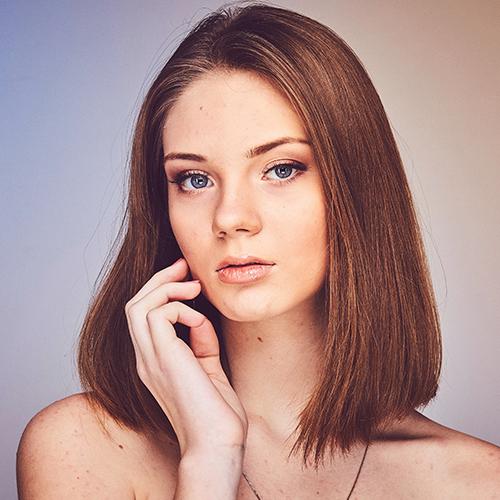Cum să faci față cicatricilor post-acneice?